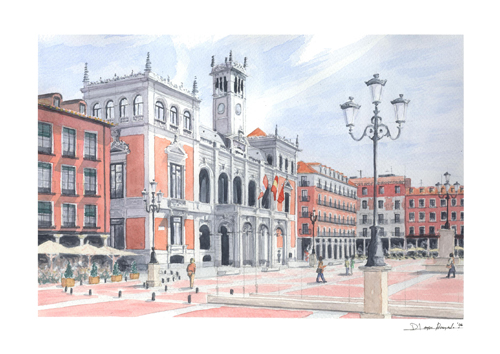 2006-plaza-mayor-de-valladolid-artwork