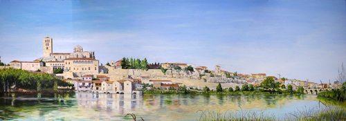2008-panoramica-de-zamora-artwork